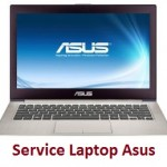 service-laptop-asus